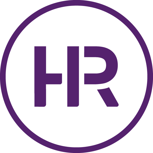 HRperformance Institut Logo
