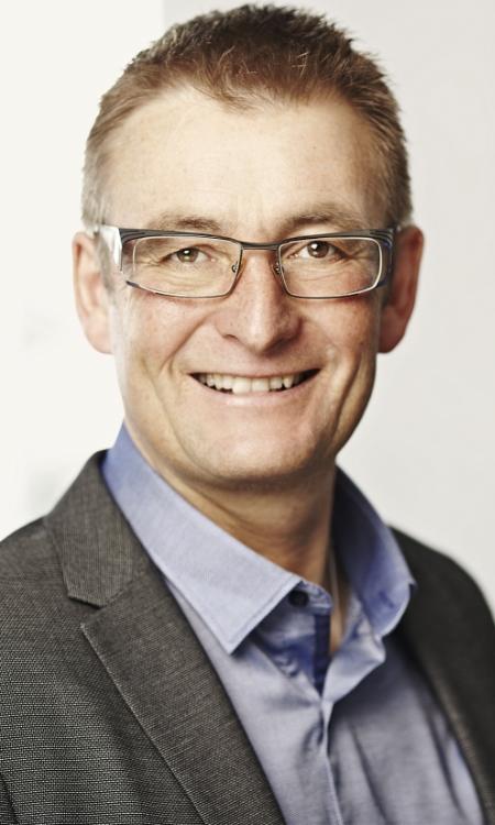Stefan Heiligensetzer
