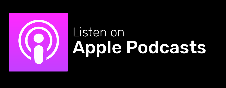 Podcast Button Apple Podcasts