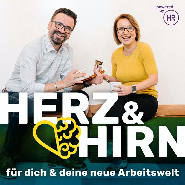 Herz & Hirn