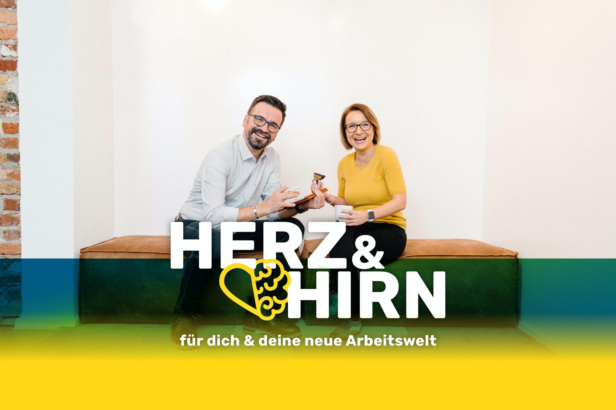 Podcast Header5
