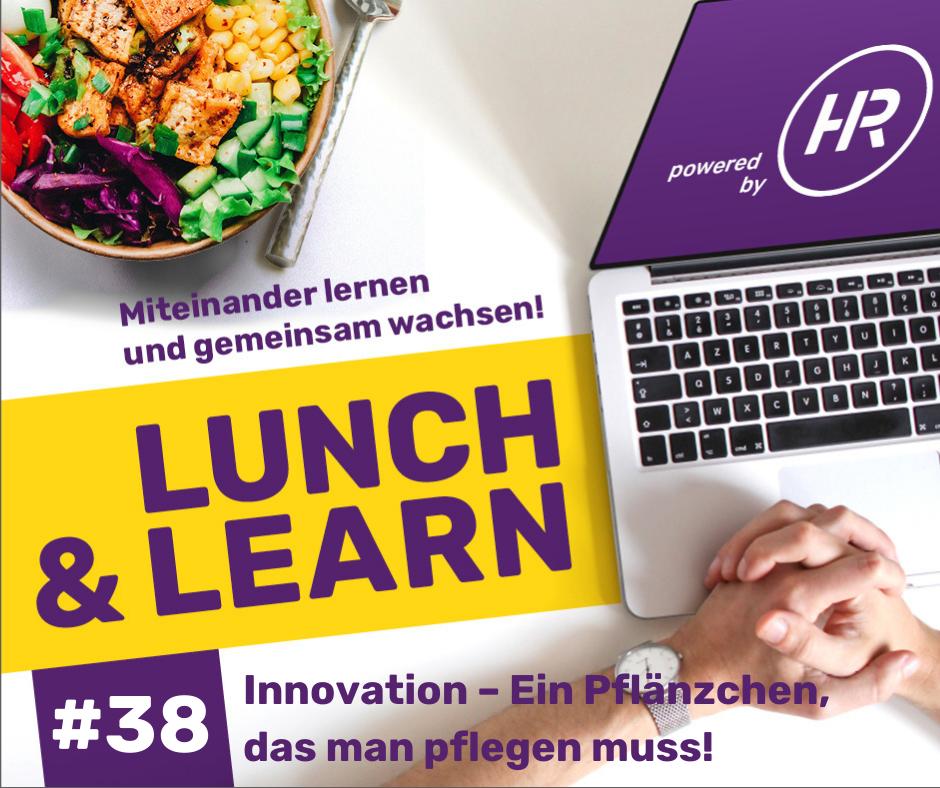 FB Lunch Learn 1 1