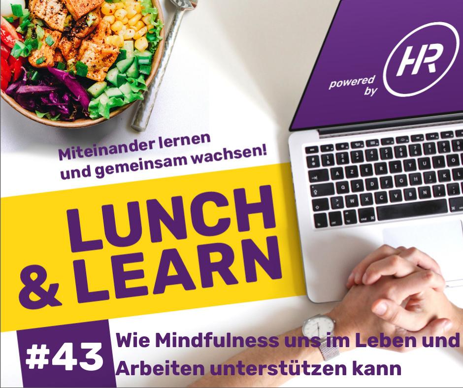 FB Lunch Learn 1 3