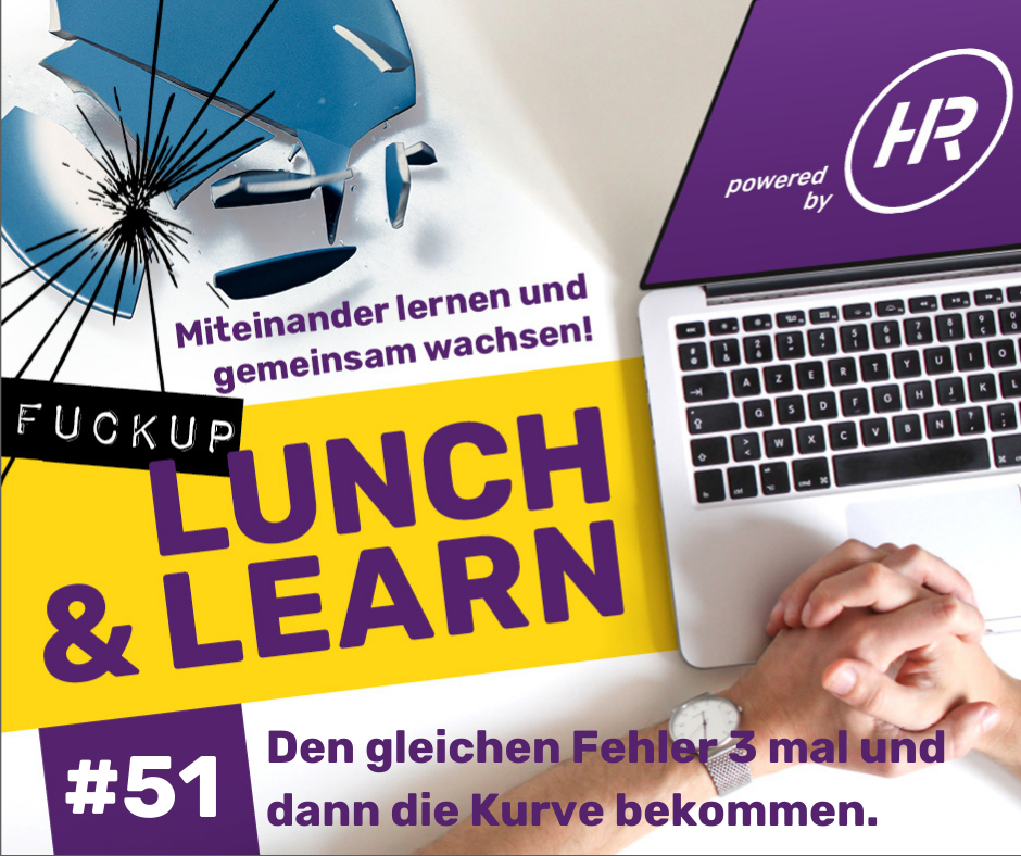 FB Lunch Learn 1 4