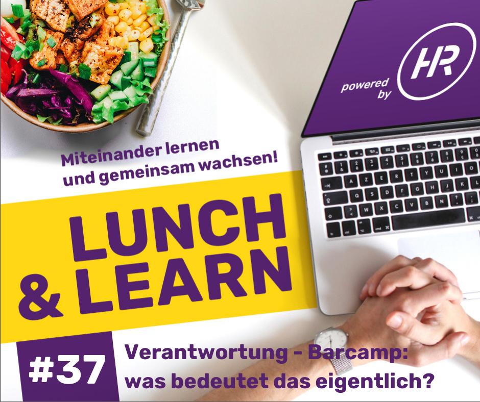 FB Lunch Learn 1
