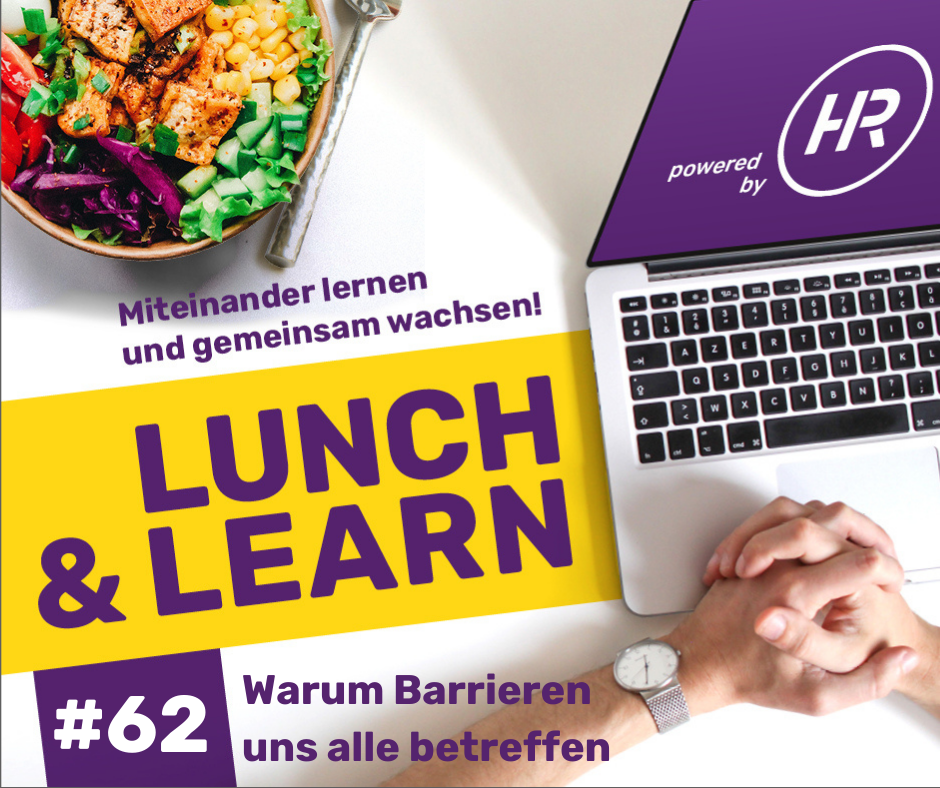 FB Lunch Learn 62