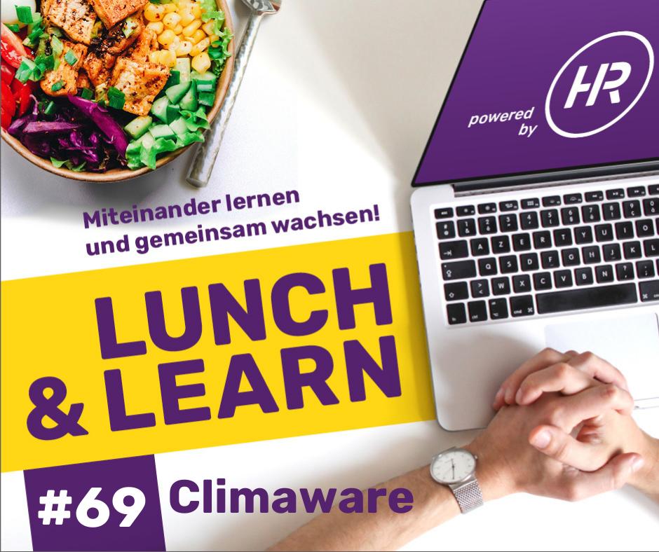 FB Lunch Learn 69