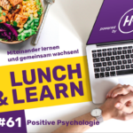 Lunch Learn FB 61