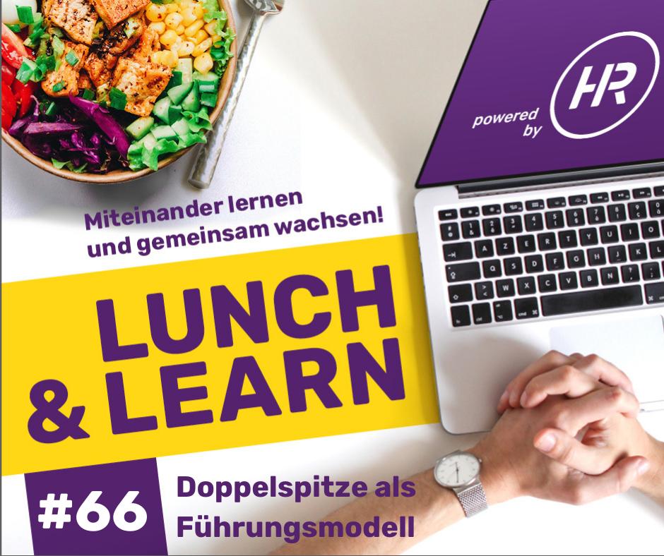 Lunch Learn FB 66