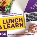 Lunch Learn FB LL 56