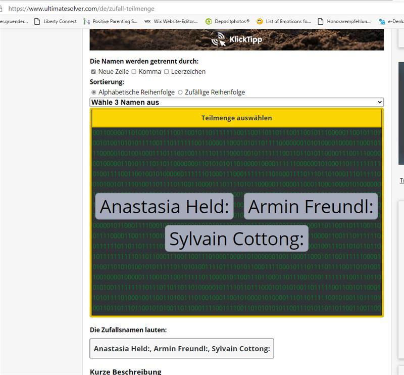 MicrosoftTeams image