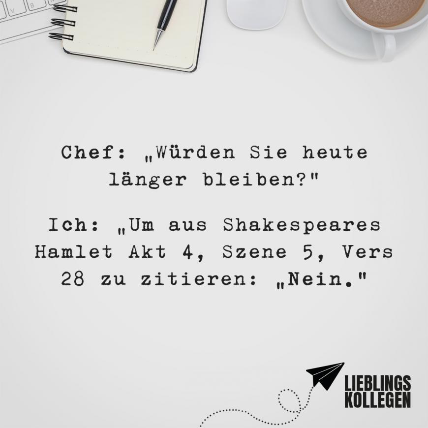 spruch shakespeares 870x870 1