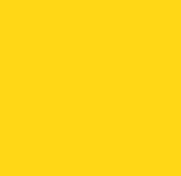 start yellow