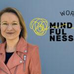 Mindfulness Workshop Beitrags image