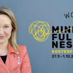 Mindfulness Workshop Bild