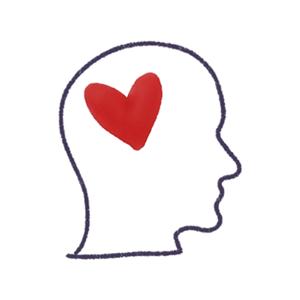 Icon emotionale inteligenz v2