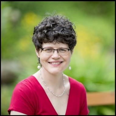Anja Schaefer